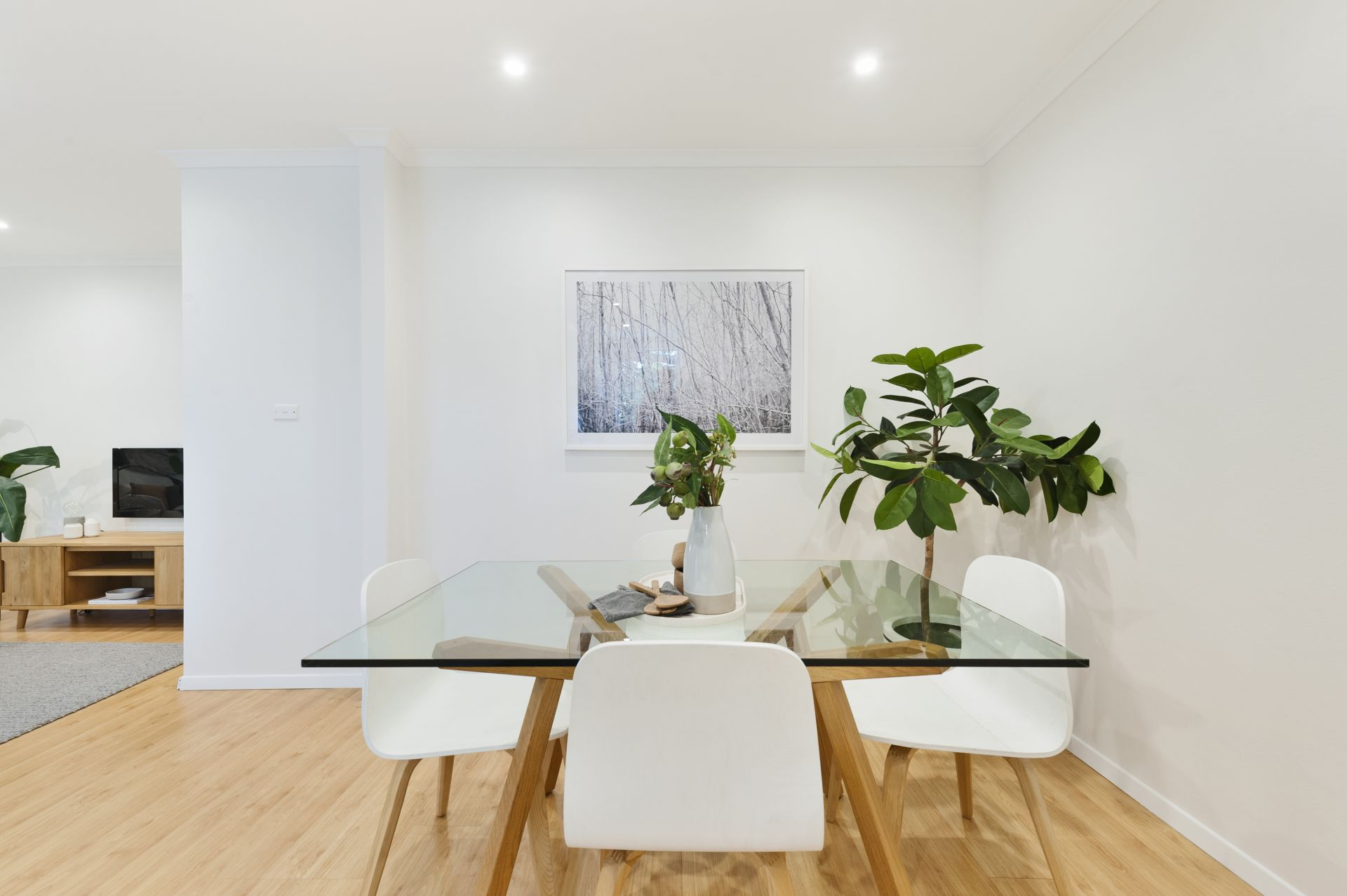 24/99 The Boulevarde, Dulwich Hill
