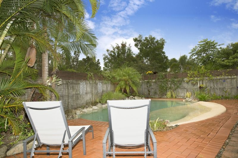 8 Tallgrass Avenue, Tewantin QLD 4565