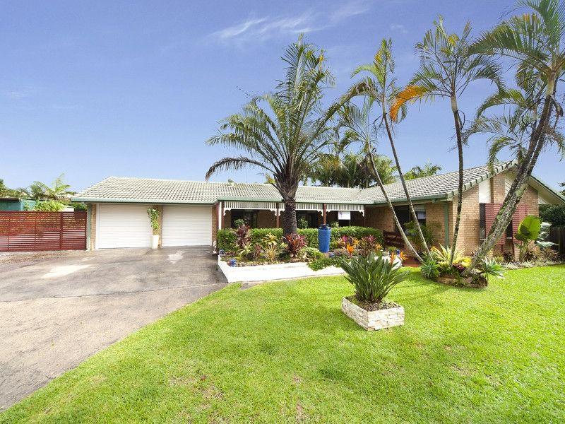 8 Sundial Court, Tewantin QLD 4565