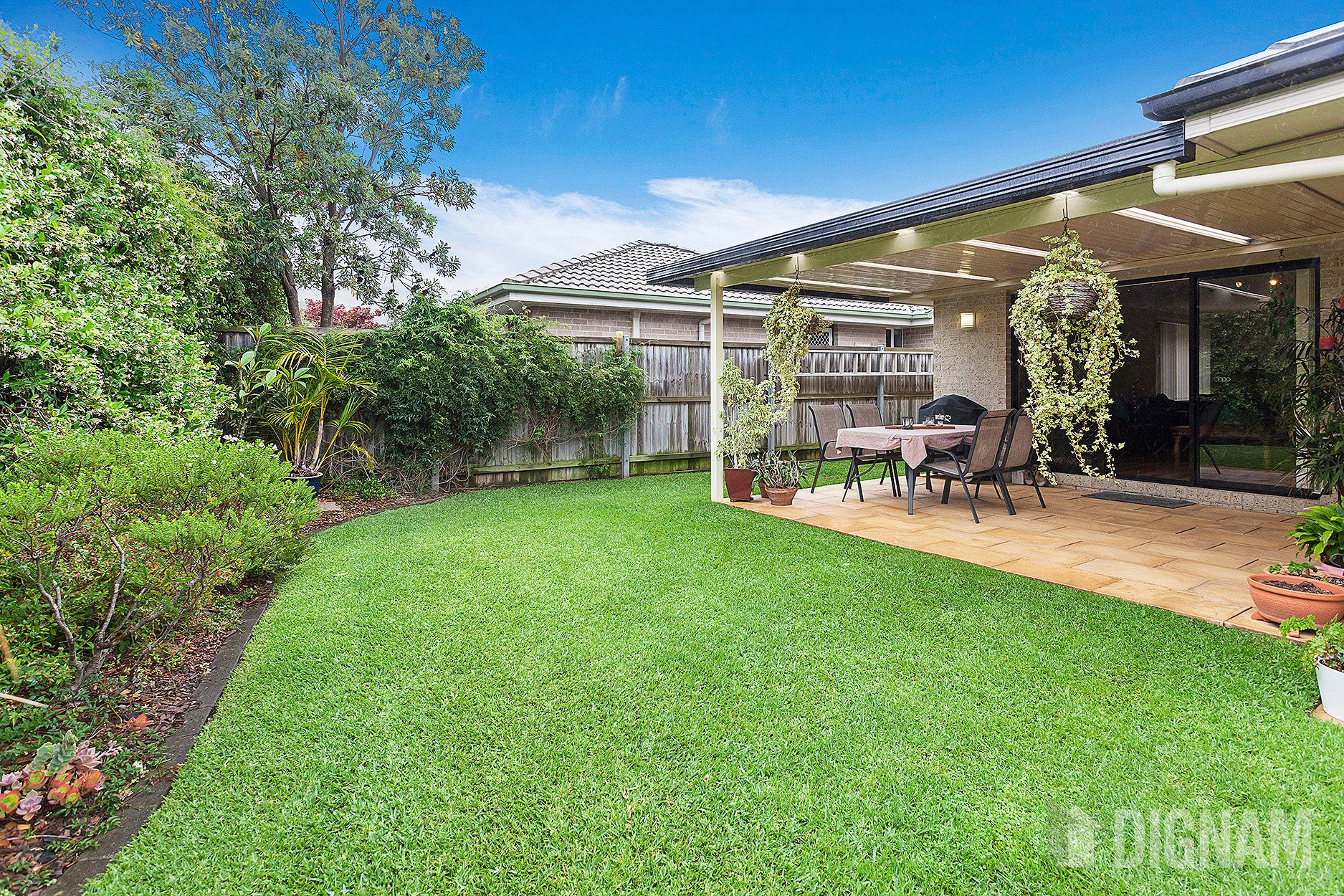 12 Silkwood Road, Woonona NSW