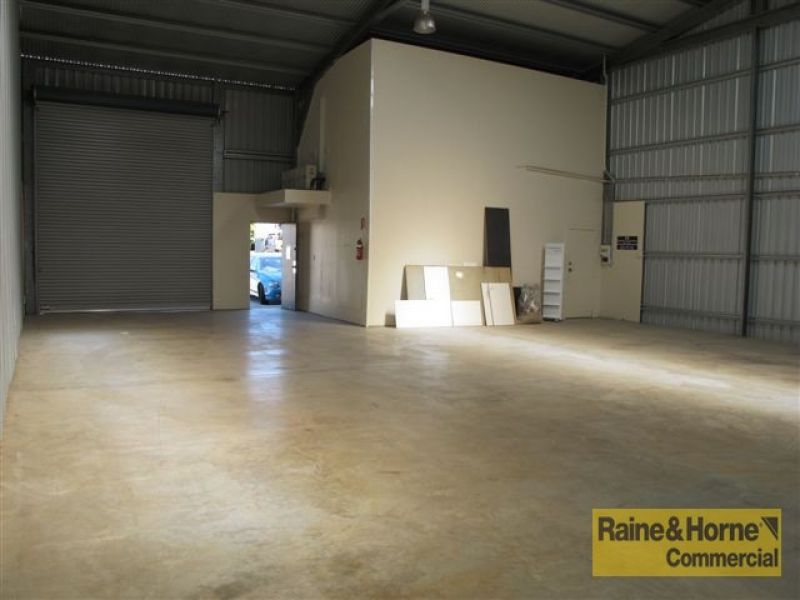 Great Useable Storage - Just Off Beaudesert Road