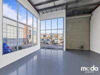 Neat & Secure Warehouse | View Virtual Tour