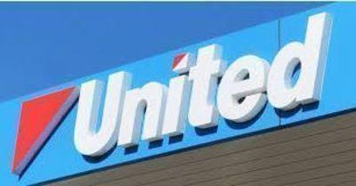 United Dealer for Sale in Gippsland– Ref: 11939