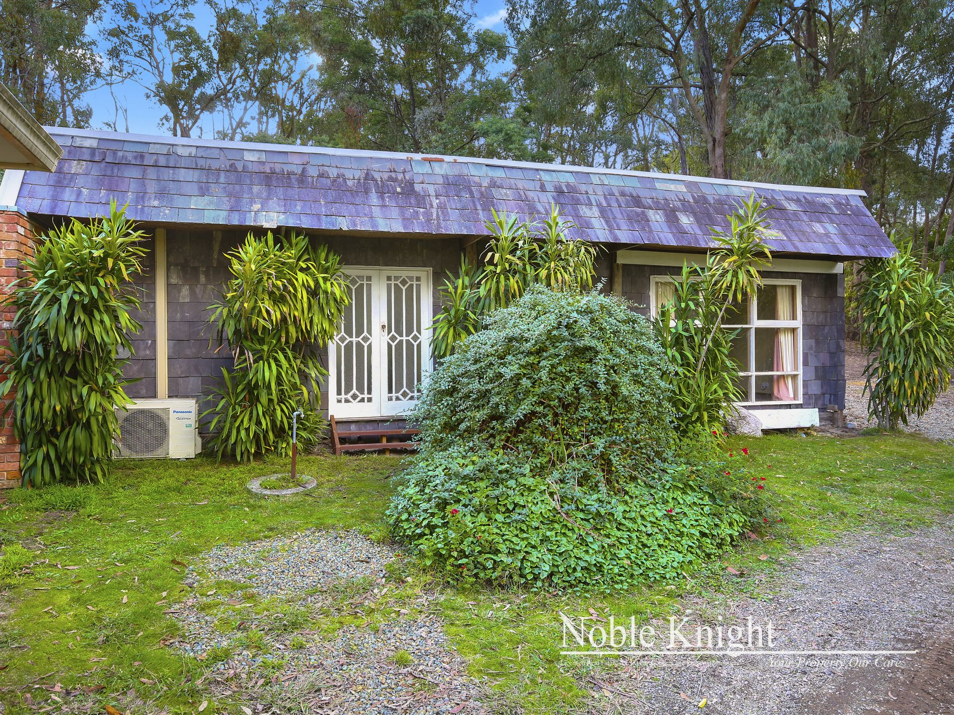 145 - 147 Old Gippsland Road Lilydale
