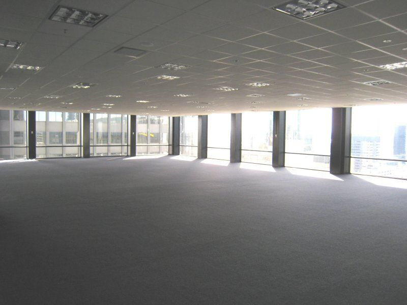 Architectural Icon - 300sqm approx available immediately.