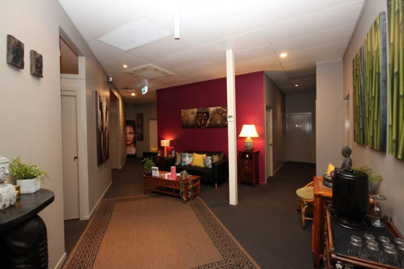 Rising Sun Shopping Centre Tenancy - Suitable for Medical or Allied Health