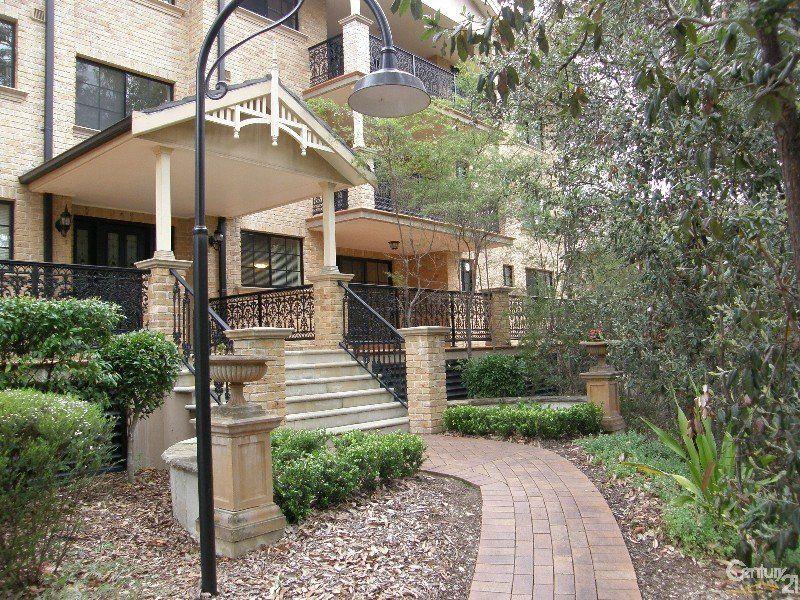 E1/6 Schofield Place, Menai NSW 2234