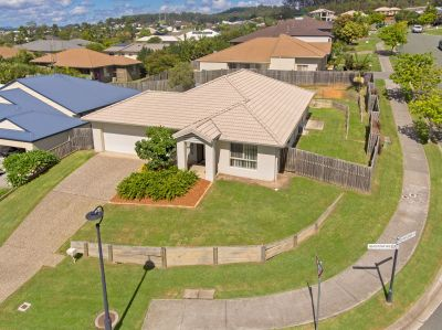 1 Beachstar Ave, Upper Coomera