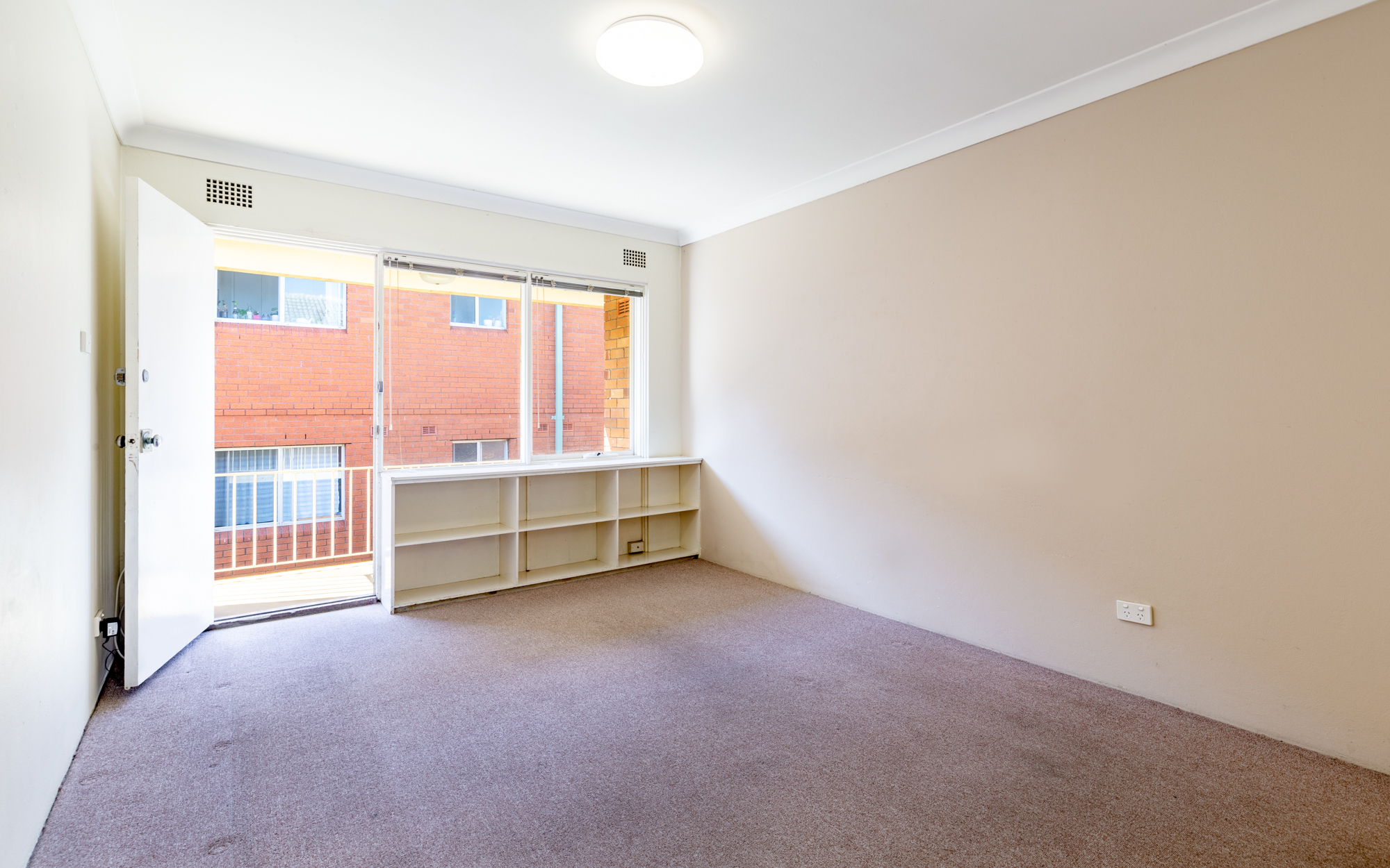 2/287 Wardell Road, Dulwich Hill
