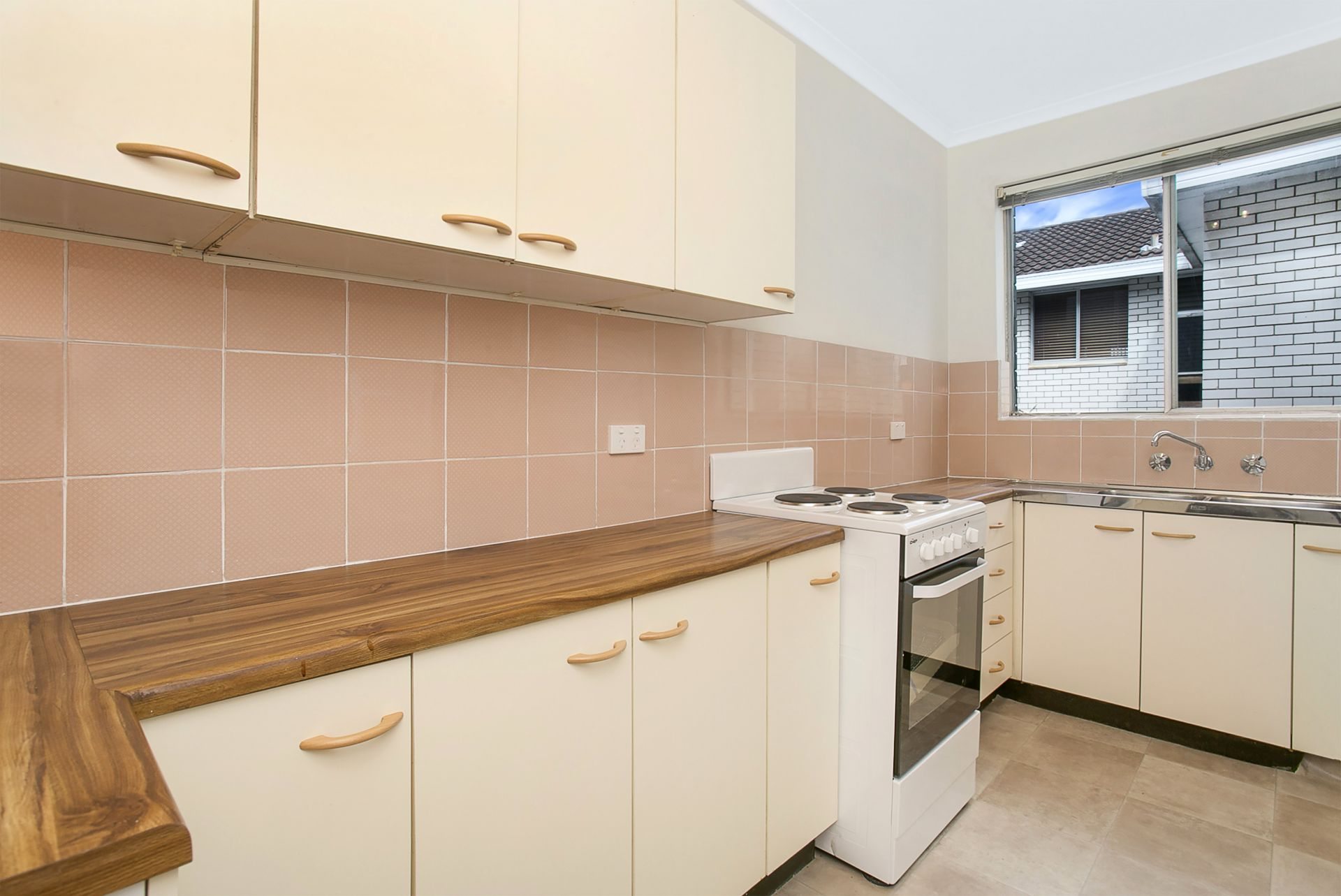 6/24-30 Wharf Road, Gladesville NSW