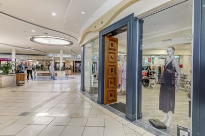 TENANTED RETAIL INVESTMENT | MOOLOOLABA
