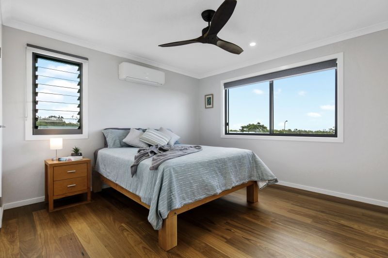 For Sale By Owner: 31 Highview Drive, Craignish, QLD 4655