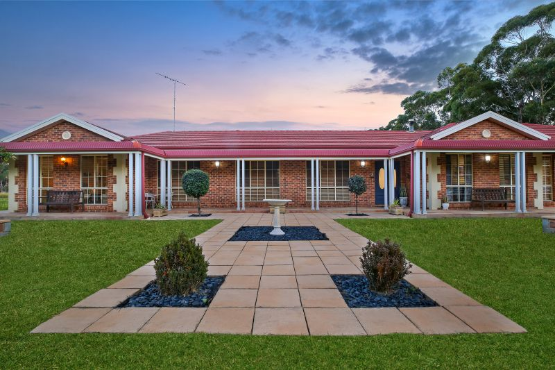 257 Princes Highway, Helensburgh NSW 2508