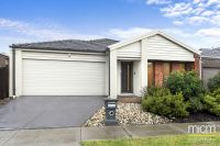 A Featherbrook Favourite with Family Appeal