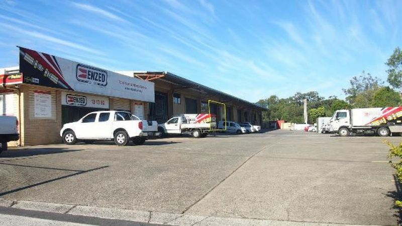 Rare Opportunity For Industrial Factories Along Spencer Road