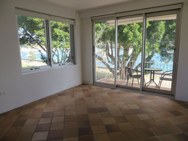 Private Rentals: Darling Point, NSW 2027