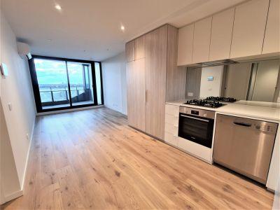Brand New Modern 2 Bedroom Apartment