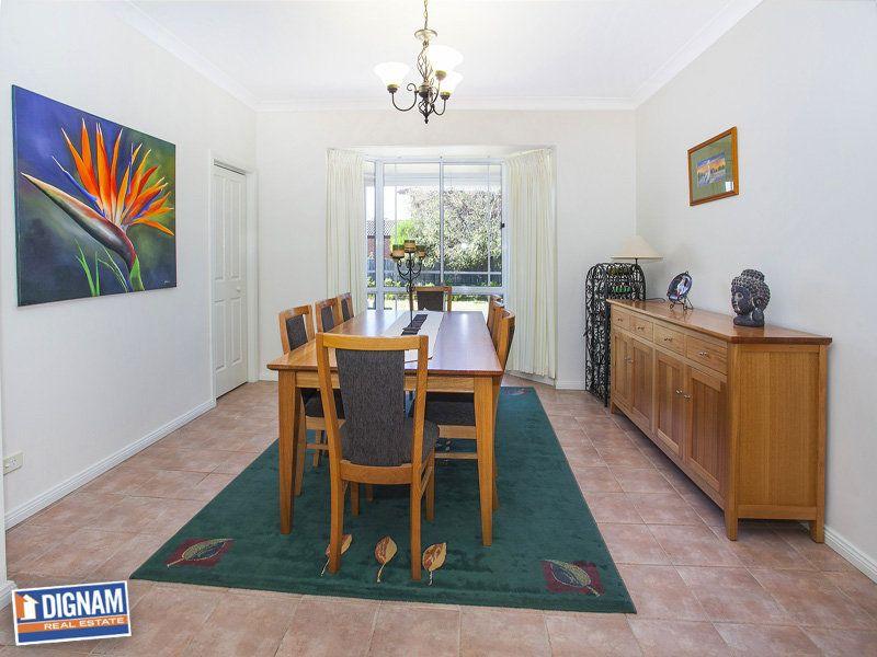 18 Charlotte Harrison Drive, Woonona NSW