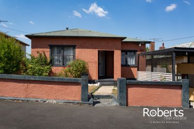 16 Watchorn Street, South Launceston