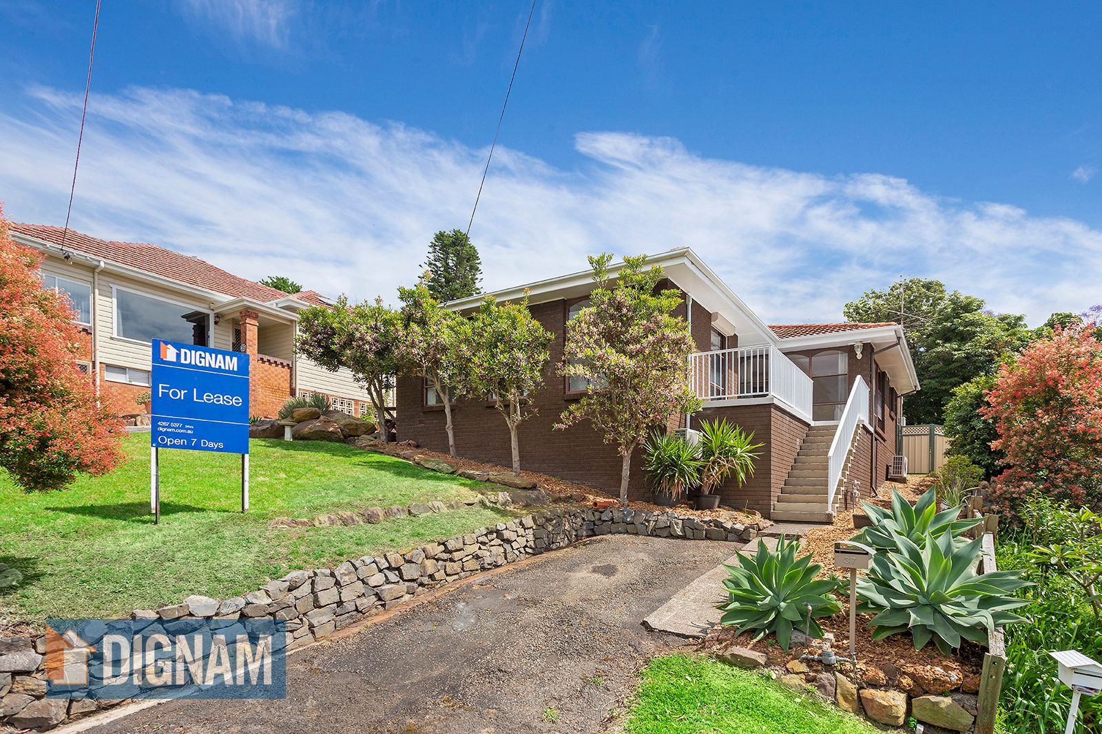 37 High Street, Thirroul NSW
