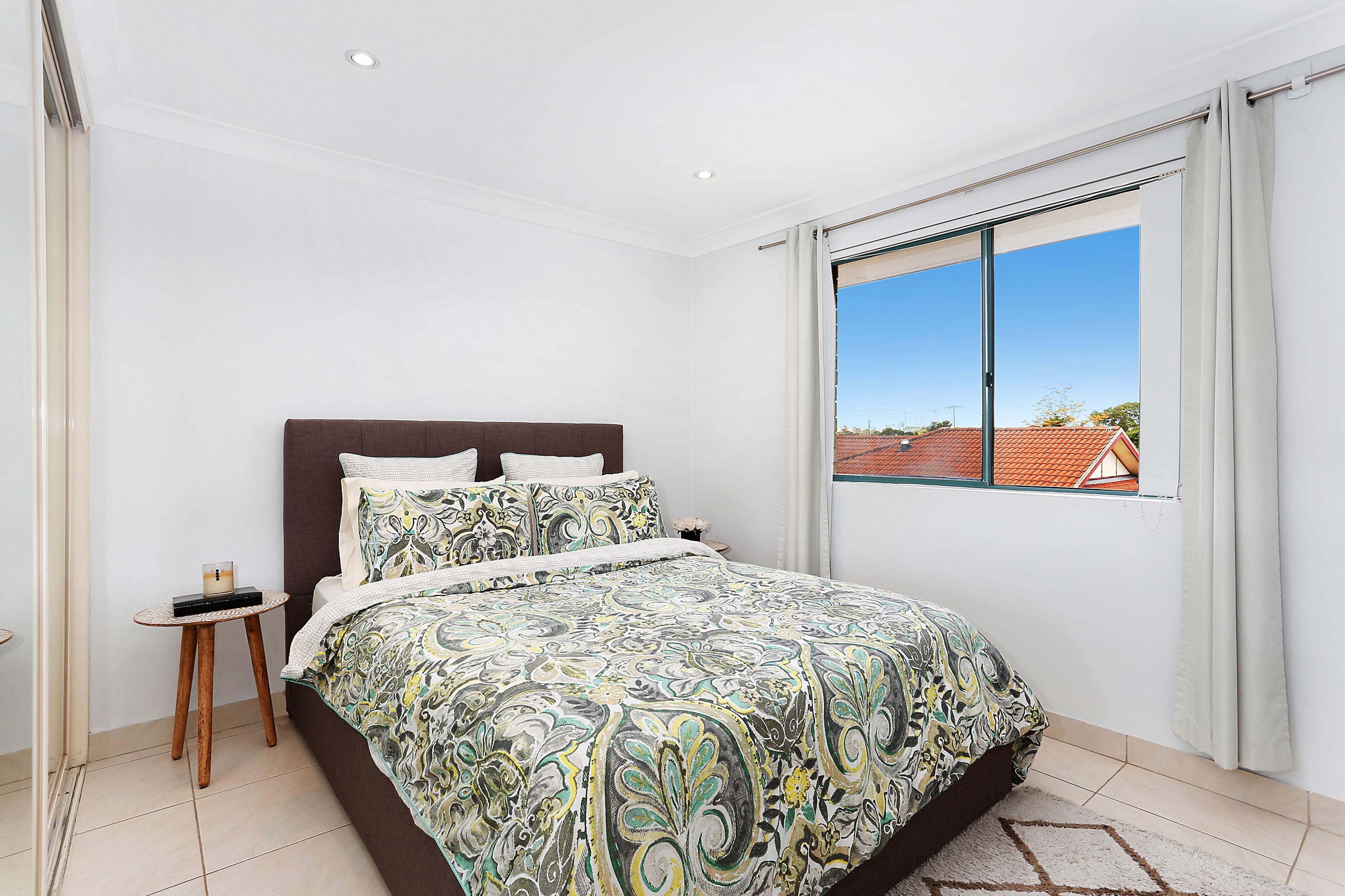 27/40 Chertsey Avenue, Bankstown NSW 2200