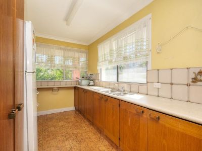 Outstanding Opportunity Dual Living Renovator