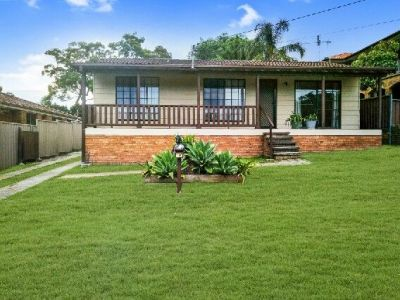 SAN REMO, NSW 2262
