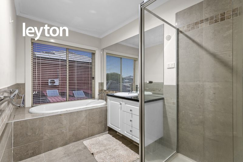 6 Sheffield Way, Keysborough