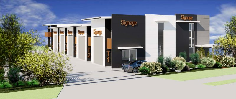 Brand New Development in Maroochydore - Only 2 left!