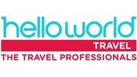 Helloworld Travel Agency