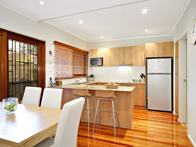 4/16 Patterson Street Concord 2137