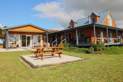 Buln Buln Cabins for sale