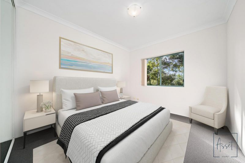 18C/803-805 Pacific Highway, Gordon