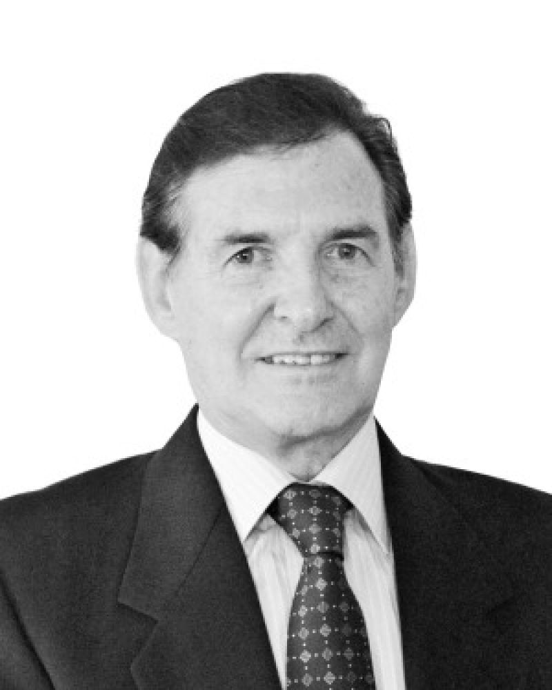 Phil Jeremy Real Estate Agent