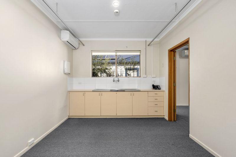 77-79 Swanston Street Geelong