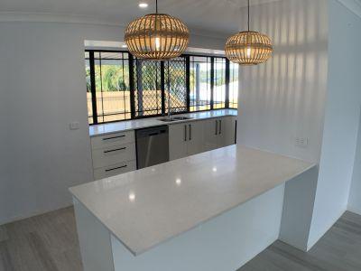 Ormeau, QLD 4208