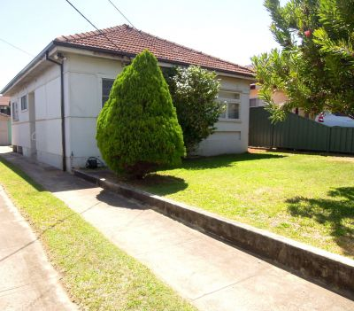3 BEDROOM HOME IN THE HEART OF PICNIC POINT