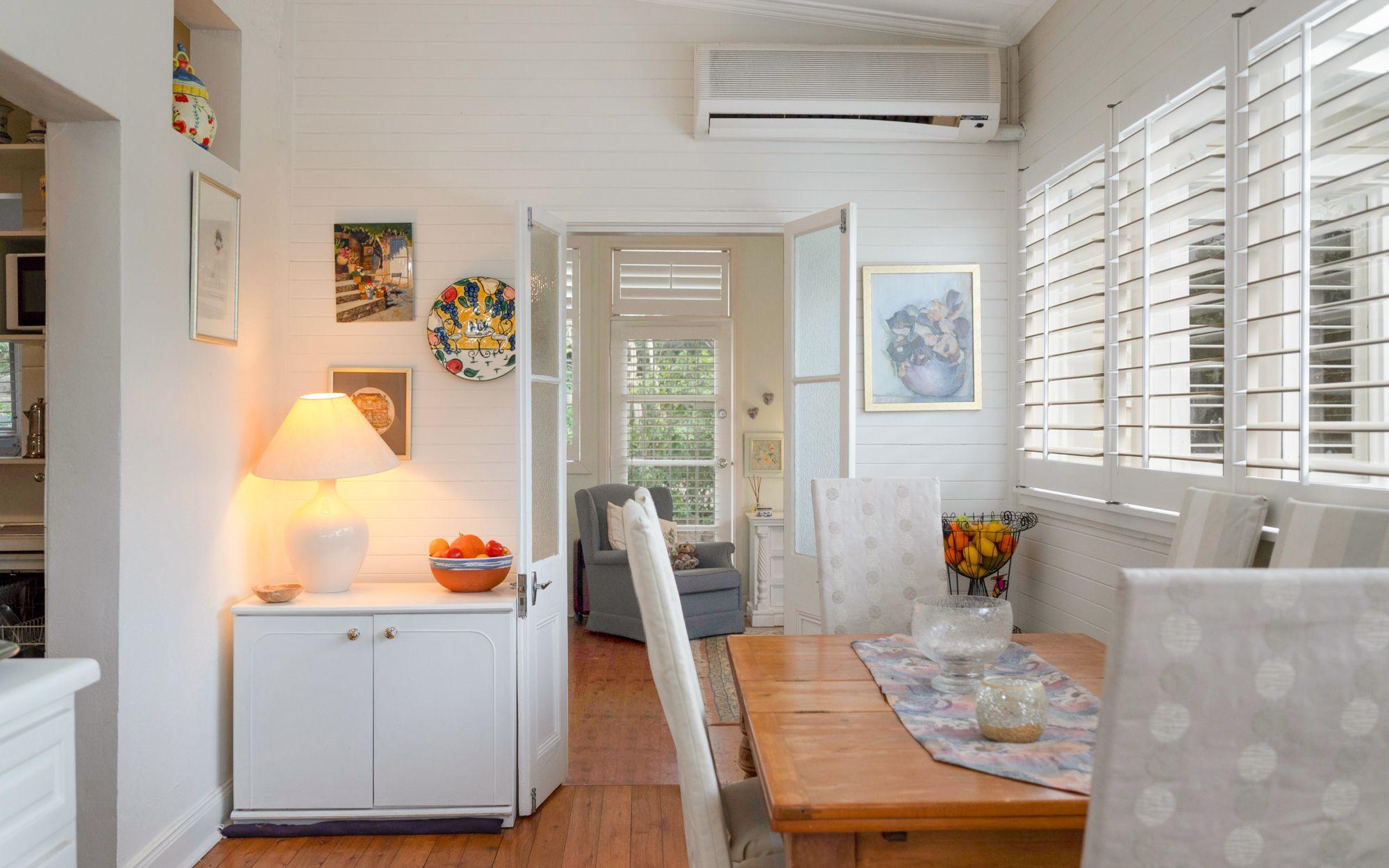 5 Wilson Street Katoomba 2780