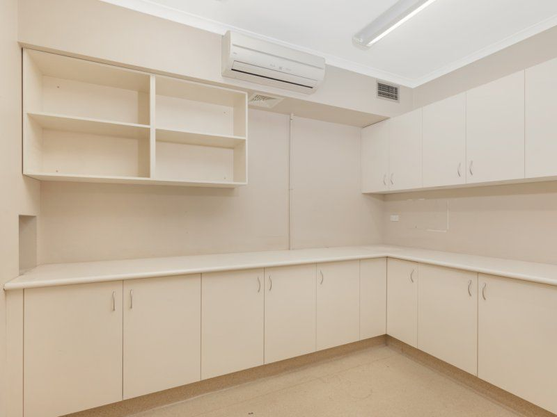 Up to 340 sqm Ready for Occupation Commercial Space, PARRAMATTA