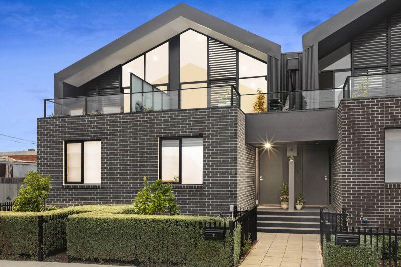 West Footscray 6/12 Russell Street