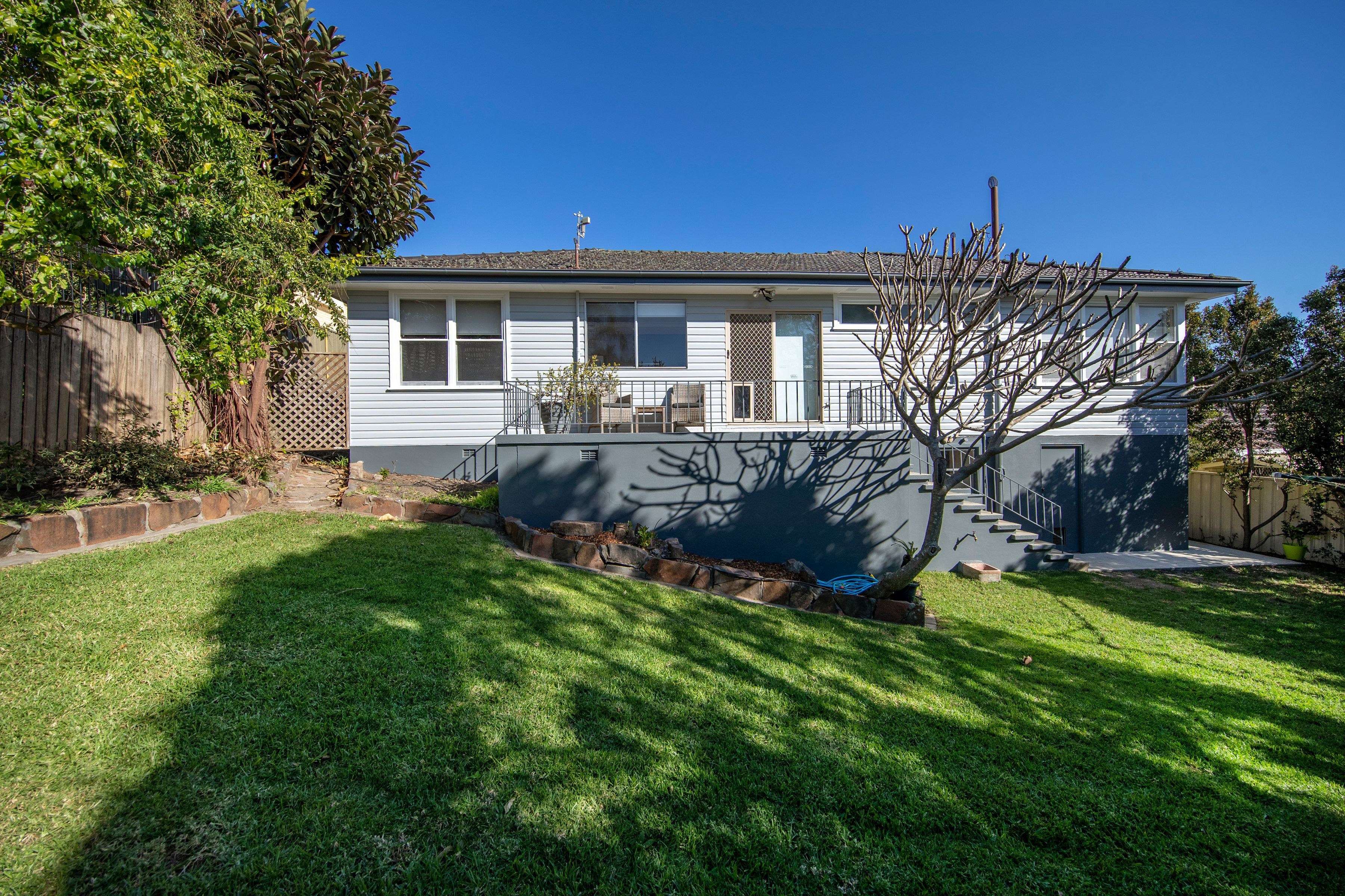 4 Stayton Street, Adamstown Heights