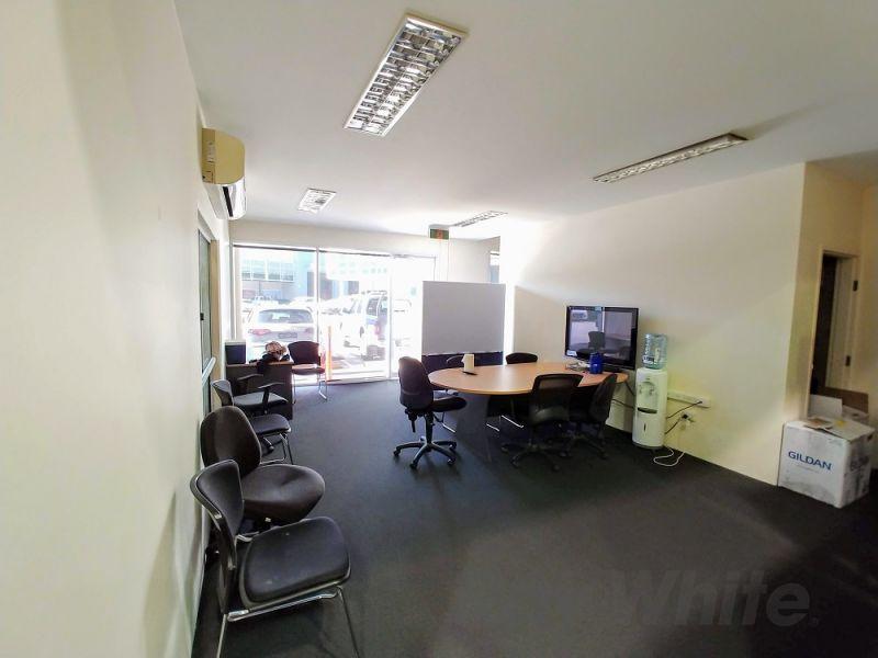 406sqm* PINKENBA TILT PANEL OFFICE/ WAREHOUSE