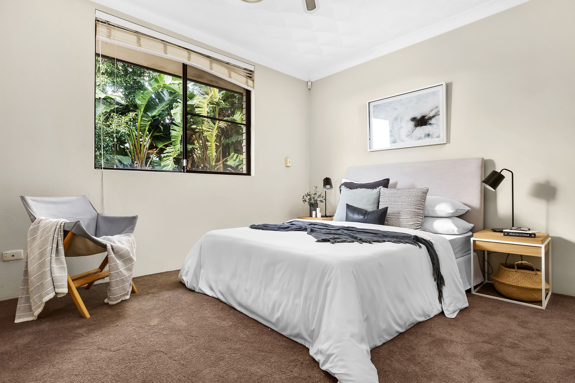 2/156 Wellbank Street North Strathfield 2137