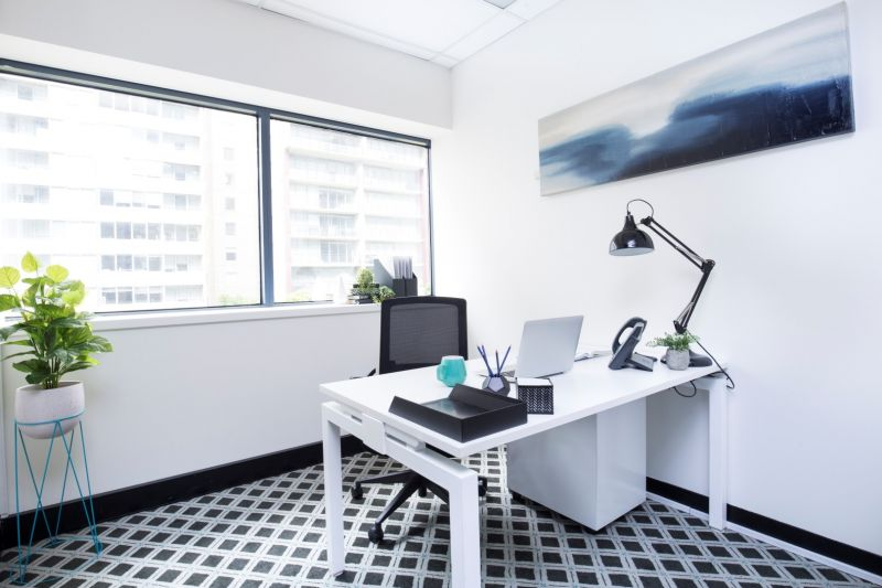 IMPECCABLE INVESTMENT OPPORTUNITY AT ST KILDA RD TOWERS