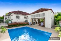 Virginia Ave Hidden Treasure - Incredible Options! Open Home This Saturday 23 March 2019 - 10:00am to 10:30am!