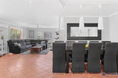 Spacious Quality 5 Bedroom Home - Best Buy in Wilton !