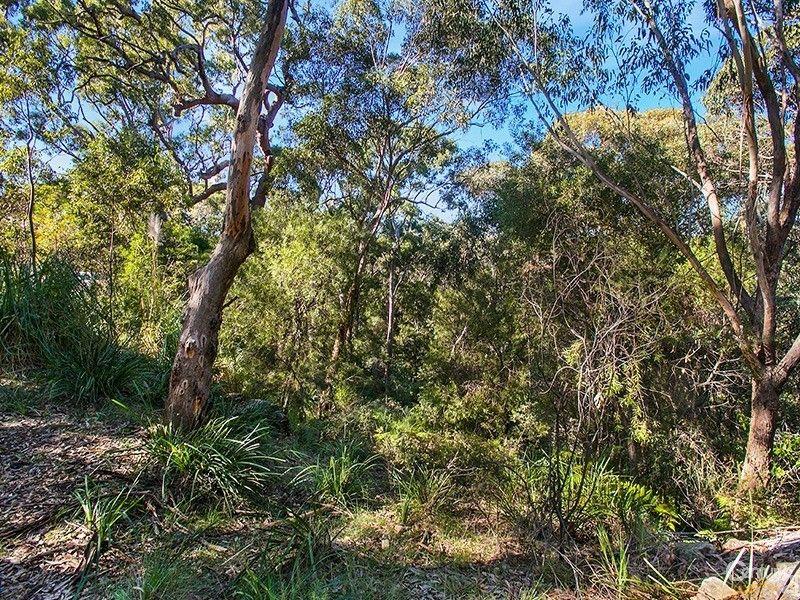 2D Menai Road, Woronora NSW 2232