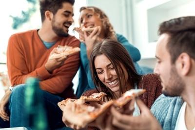 Pizza Takeaway on Uni Campus - Ref: 19420