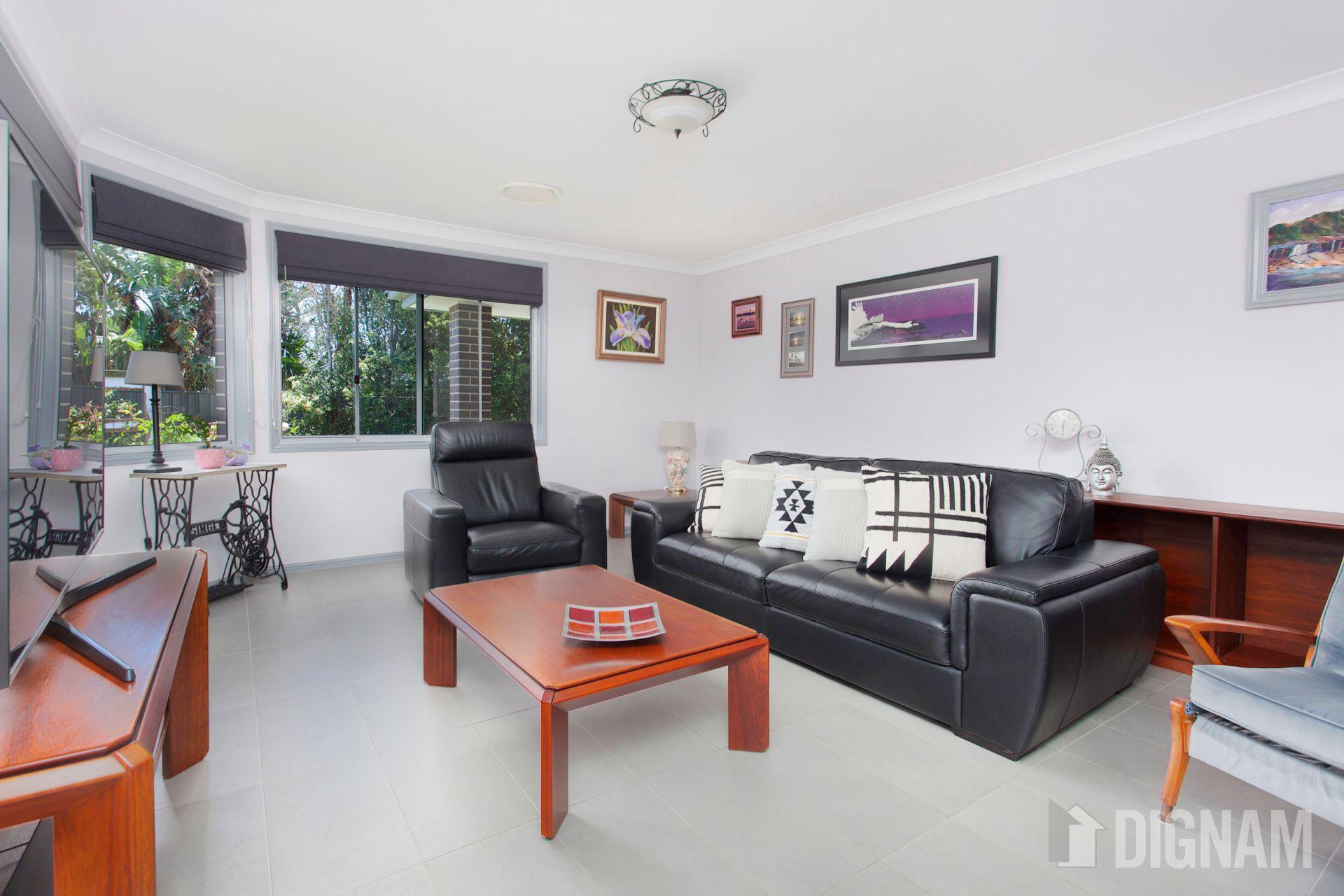 60 Towradgi Road, Towradgi NSW
