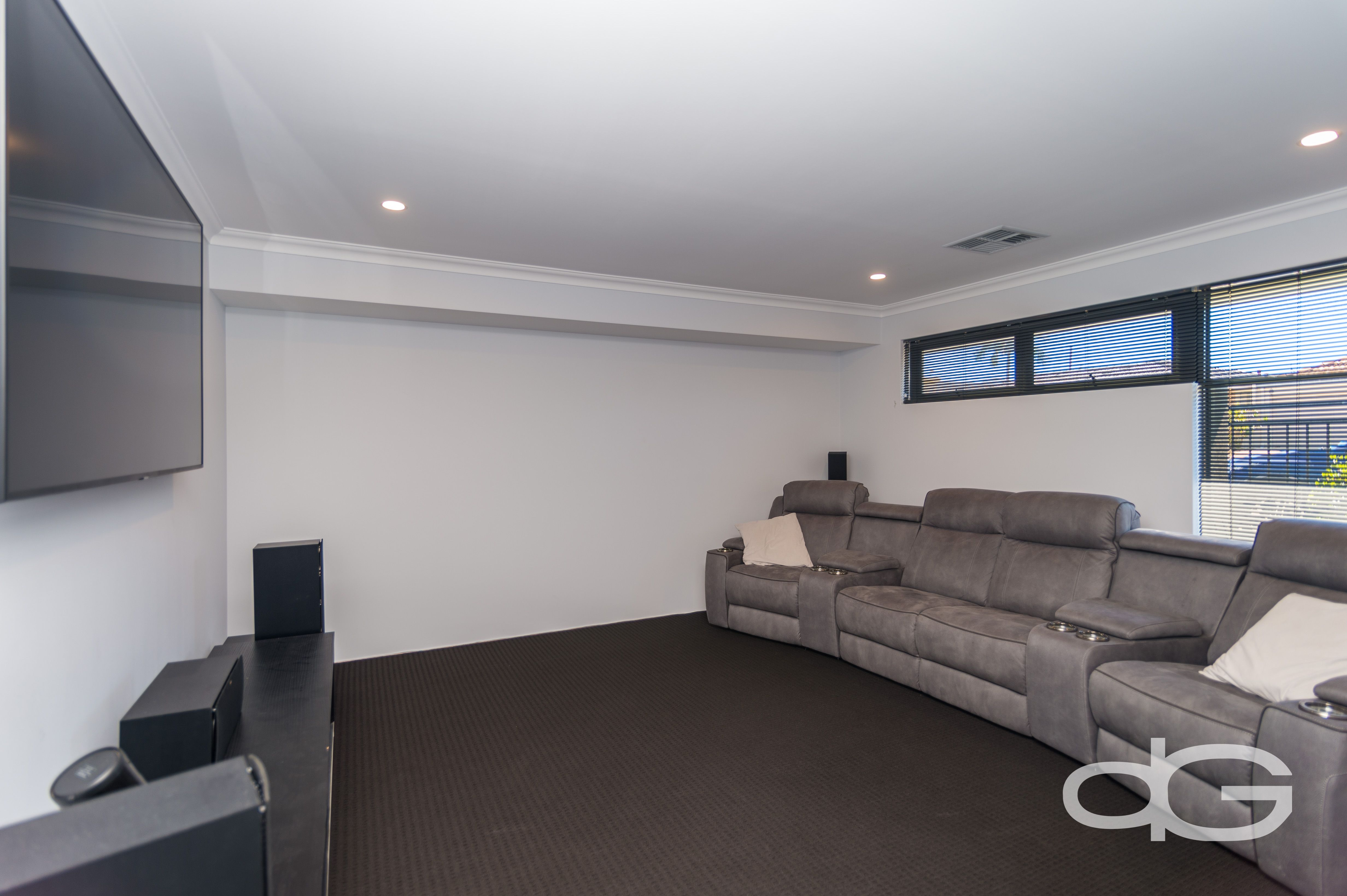 240 Hamilton Road, Spearwood